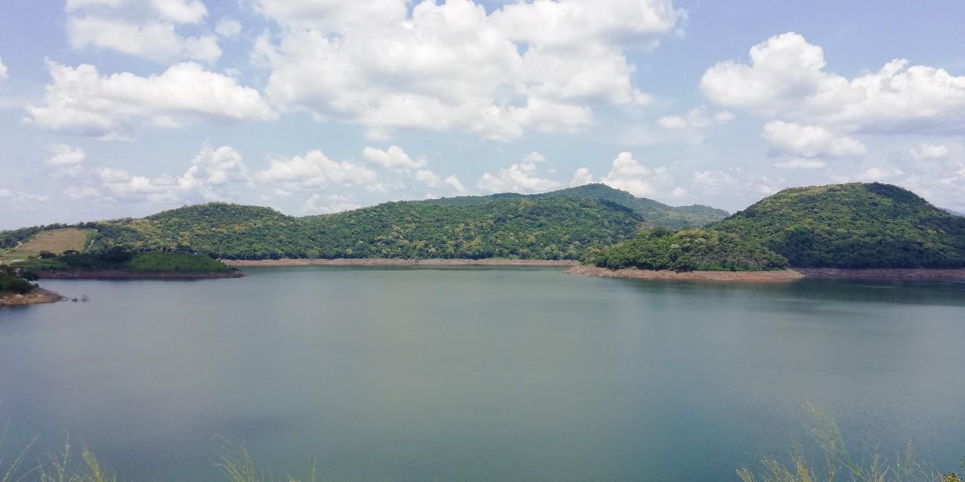 Moragahakanda-Reservoir-Jalashaya-4